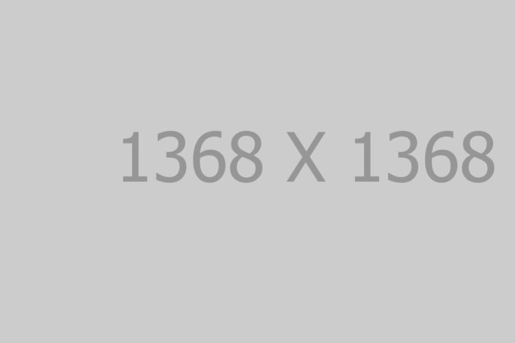 1014901_261-v2
